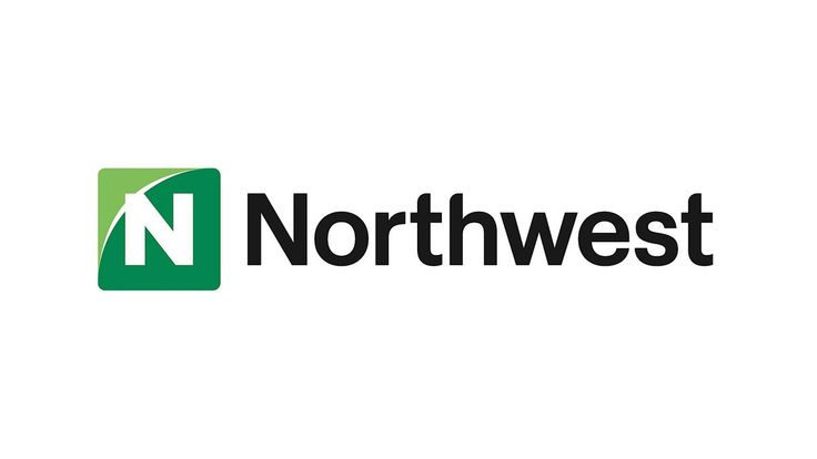 Northwest Bank plans to establish a regional headquarters in Western New York that will house at least 100 employees, including 70 who will be hired by the end of the year.