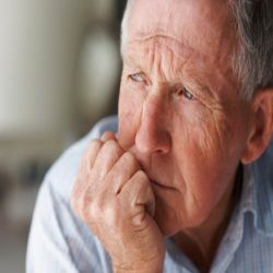 5 Effective Natural Cures For Dementia