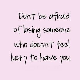 Quotes About Moving On 0049 5