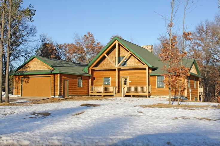 17 best images about vacation homes rental is the way to for Cabins in wisconsin dells for rent