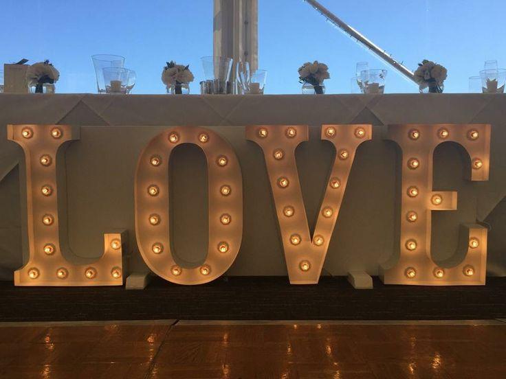 Love, commitment, celebrate! Peppers Moonah Links Resort presents Mornington Peninsula's Premier Wedding Showcase, Sunday 1st November 11am - 3pm #peppers #moonahlinks #morningtonpeninsula #weddings #bridal #morningotonpeninsulaweddings #love #commitment #celebrate