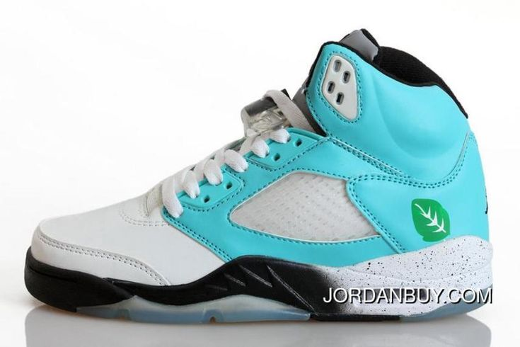 http://www.jordanbuy.com/clearance-nike-air-jordan-retro-5-shoes-2015-cool-summer-shoes-white-and-green-for-men-and-women-sneaker.html CLEARANCE NIKE AIR JORDAN RETRO 5 SHOES 2015 COOL SUMMER SHOES WHITE AND GREEN FOR MEN AND WOMEN SNEAKER Only $85.00 , Free Shipping!