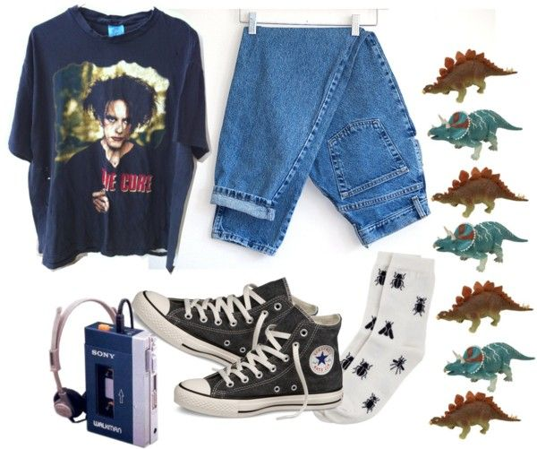 """search your closet"" by el-velvet ❤ liked on Polyvore"