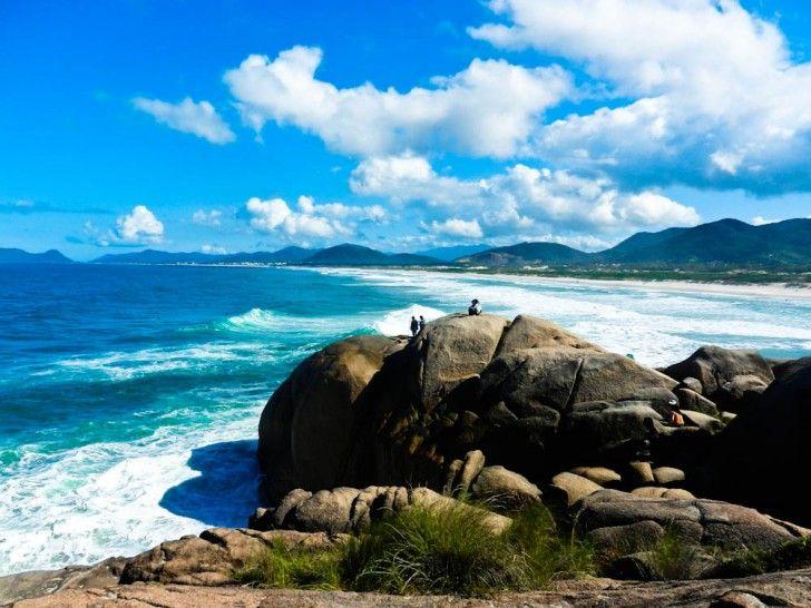 55 best brazil images on pinterest