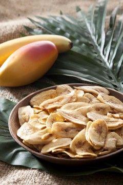 #바나나칩 촬영 #음식 식품 전문 촬영 스튜디오 #상세 페이지 디자인 잘 하는곳