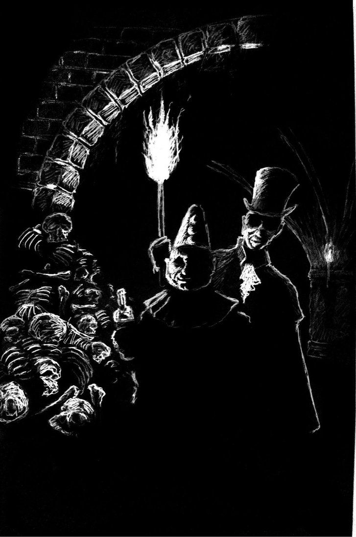 """cask edgar allan poe and person Symbolism in the cask of amontillado by edgar allan poe words to fortunato in edgar allan poe's """"the cask of show the type of person fortunato."""