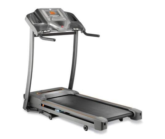 Horizon Fitness Is 100 Treadmill: 22 Best The Best Treadmill Under 400 Dollars