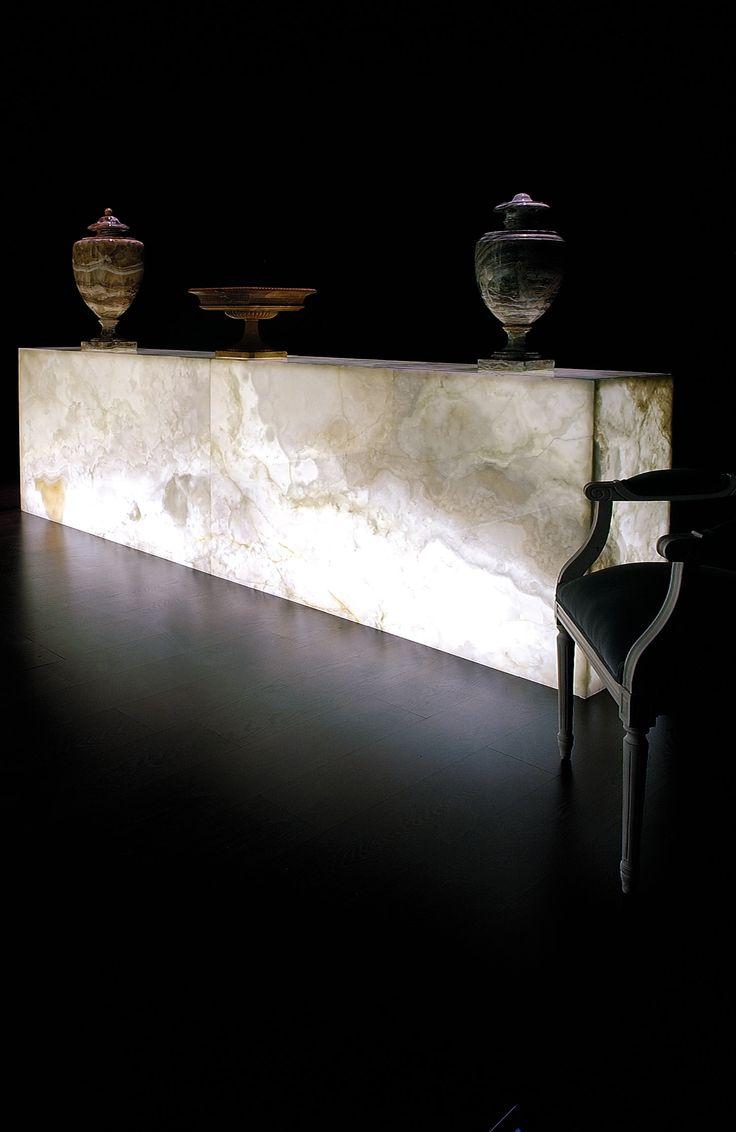 The Stone Studio, granite countertops batesville indiana - Leave No Stone Unturned