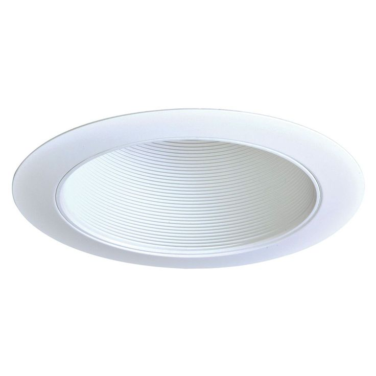 best 25 recessed lighting fixtures ideas on pinterest light bulb types kitchen fixture parts and hanging lights for kitchen - Halo Recessed Lighting