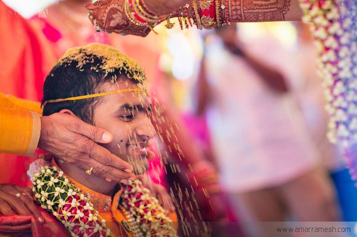 www.amarramesh.com #StudioA #southindianwedding #southindianbride #southindiangroom #southindian #indianweddingphotographer #candidweddingphotography #indianwedding #wedding #weddingideas #photographyideas #Weddingphotography #weddinginspiration #makeup #indianweddingphotography #indianwedding #candidwedding #candidmoments #indiantradition #candidexpression #amarramesh #studioA
