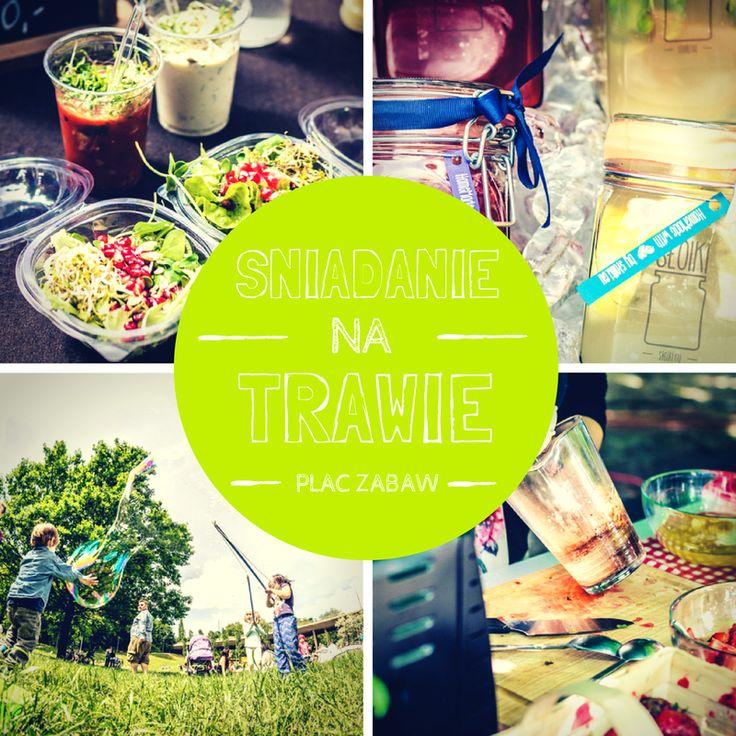 http://www.urbanflavour.pl/sniadanie-na-trawie-plac-zabaw/