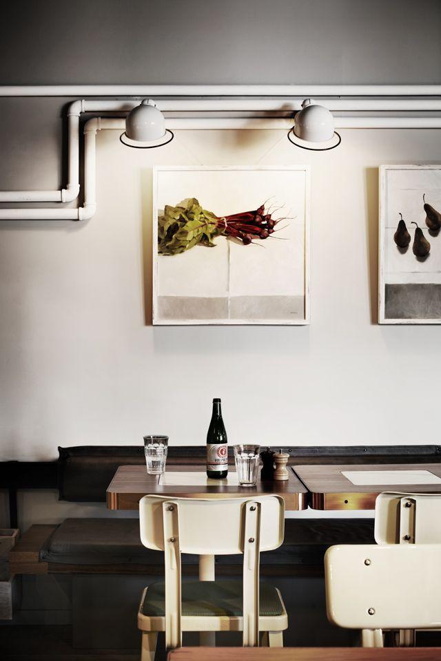 Best design restaurant images on pinterest bakery