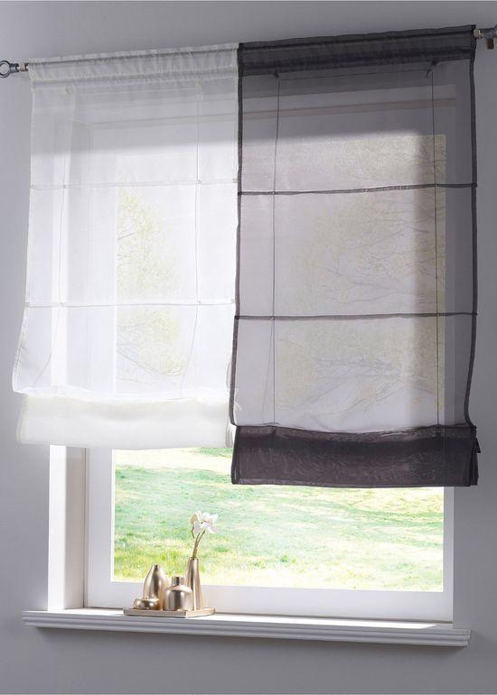 Римские шторы ИКЕА: фото каталог для интерьера спальни, гостиной, кухни