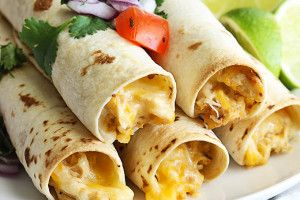 cream-cheese-chicken-taquitos-3
