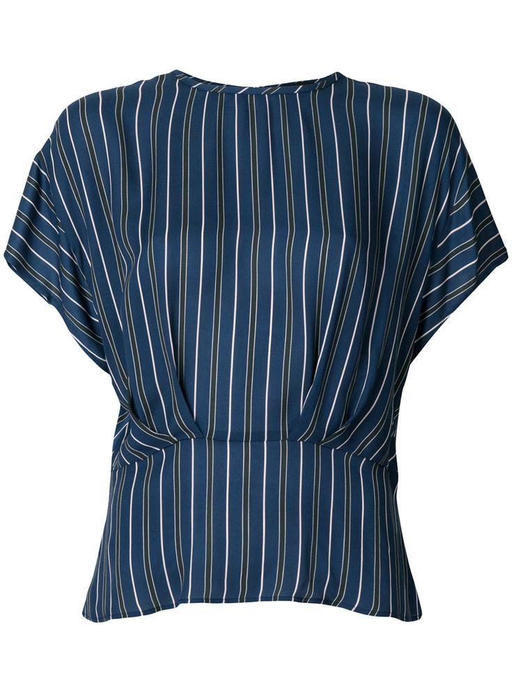 BELSTAFF BLUE. #belstaff #cloth #