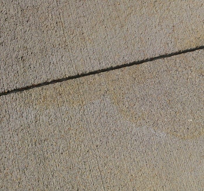Cleaning Rust Stains Off Concrete See Various Chemicals Tested How To Clean Rust Rust Cleaning