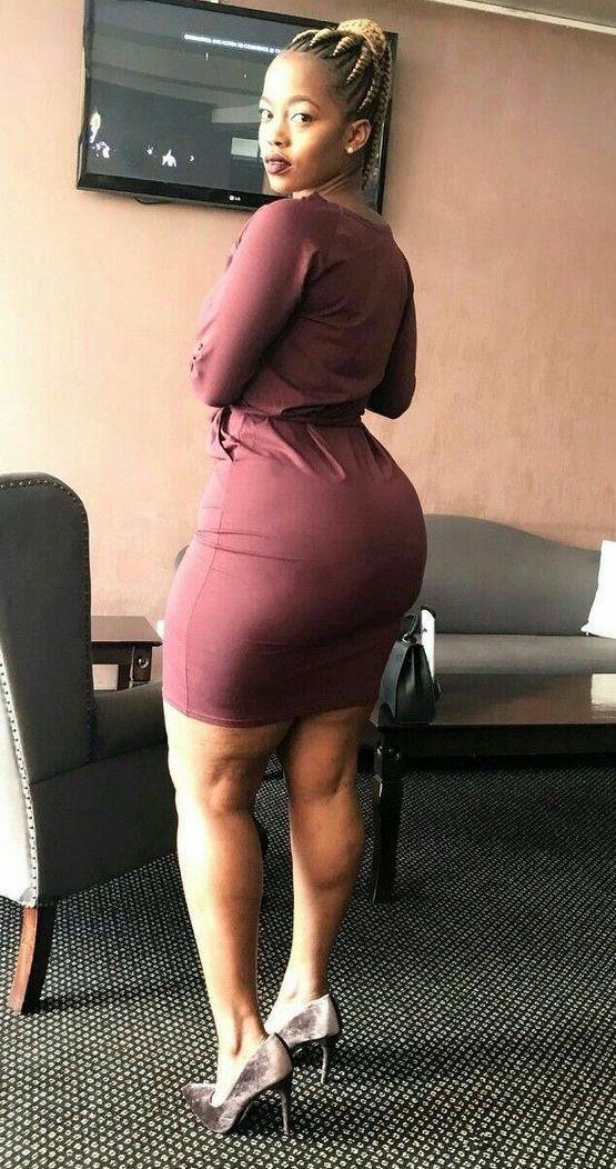 Big booty black women anal Porn Pics, Sex Photos, XXX