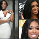 Reality star and philanthropist Porsha Williams is known best for her appearances on Bravo's tv show The Real Housewives of Atlanta. Here are a few facts yReality star and philanthropist Porsha Williams is known best for her appearances on Bravo's tv show The Real Housewives of Atlanta. Here are a few facts you might not know about the outspoken Porsha Williams. 1. Porsha grew up in a highly influential family and is the granddaughter of famed civil rights leader, Hosea Williams...  The post…