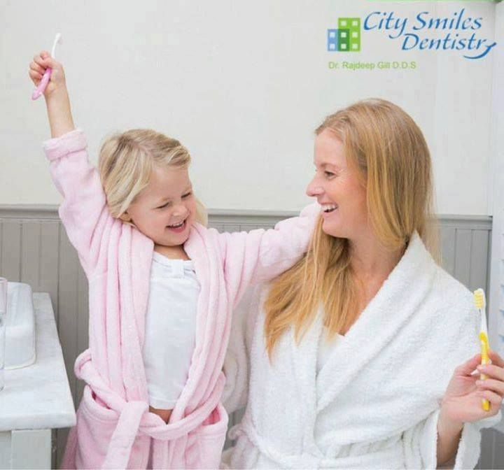 Family Dentist In Kitchener Provides Reliable And Quality Dental