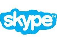 Nutradel: Sesiones via Skype