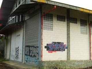 Home Sweet Home: Dijual Ex Pabrik Parung Kuda Sukabumi