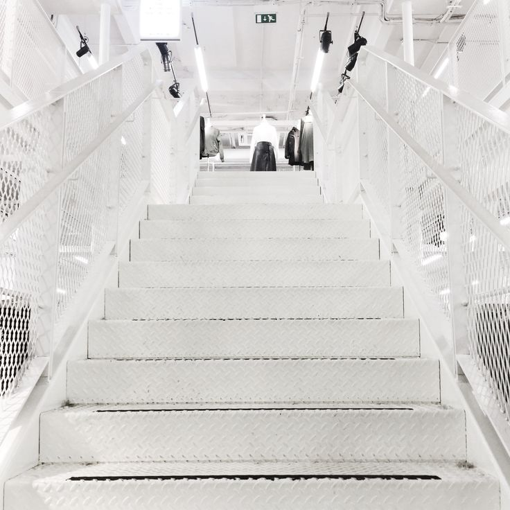 & other stories flagship store in London