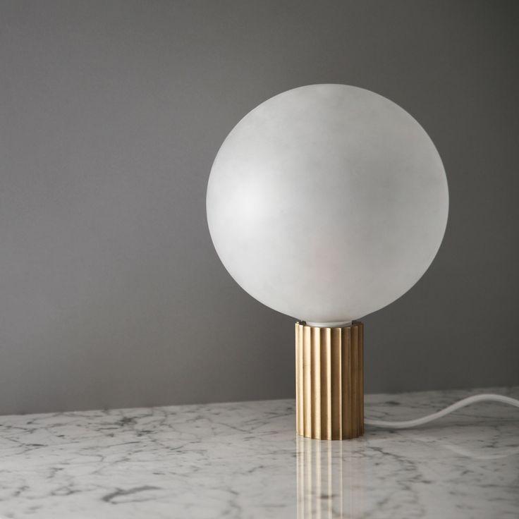 ATTALOS TABLE LAMP