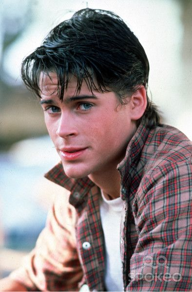 how did ponyboy change in the outsiders essay In chapter 7 of the novel the outsiders by se hinton, ponyboy explains to two-bit he aint a soc i said, he s just a guy hinton, 118 ponyboy and two-bit.