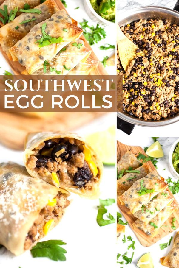 The Perfect Appetizer For Game Day Whether You Are Tailgating At The