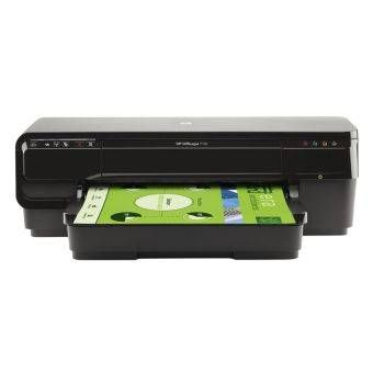 HP OfficeJet 7110 Wide Format ePrinter #onlineshop #onlineshopping #lazadaphilippines #lazada #zaloraphilippines #zalora
