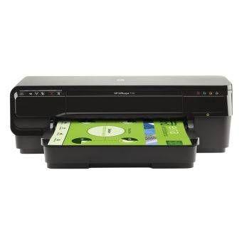 HP OfficeJet 7110 Wide Format ePrinter #onlineshop #onlineshopping #lazadaphilippines #lazada #zaloraphilippines #zalora