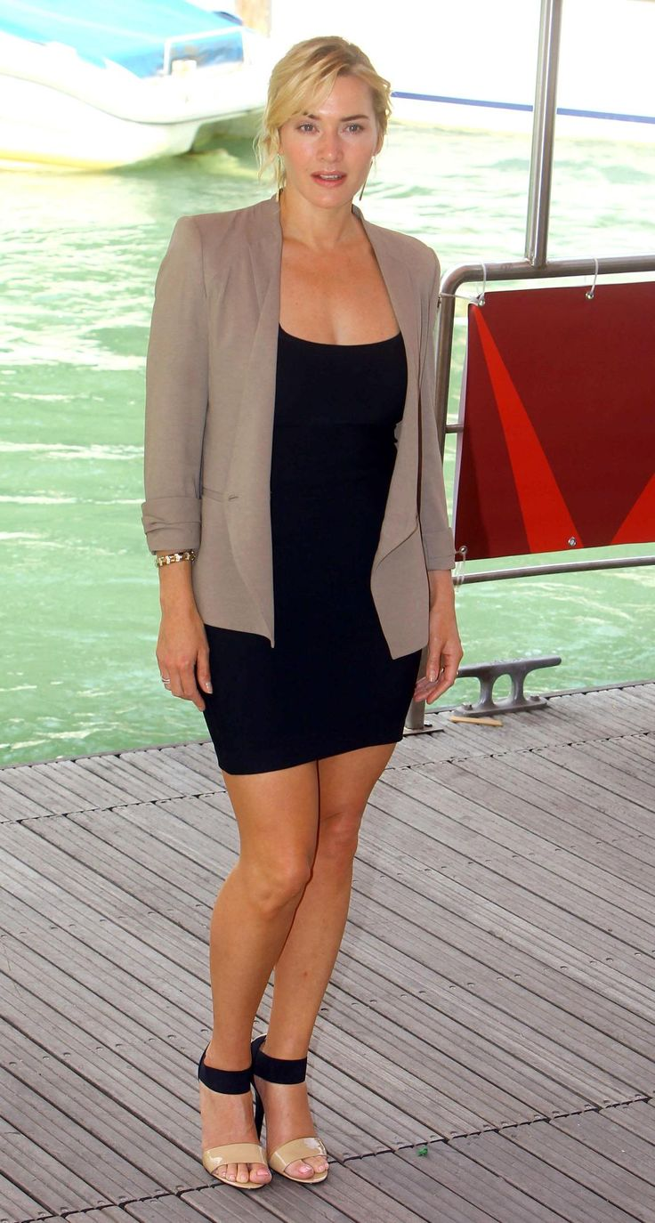 Kate Winslet: pic #403870                                                                                                                                                                                 More