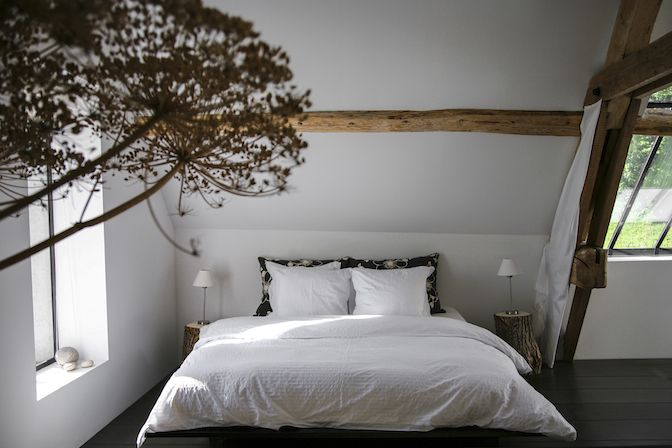 140 best Bed and breakfast images on Pinterest