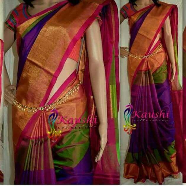 online-shopping-Handwoven-sari-made-up-of-silk-37