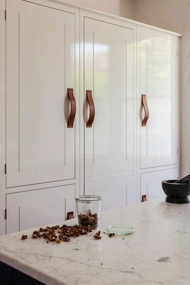666 best kitchen images on Pinterest | Kitchen modern, Apartment ...