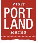 Visit Portland Maine | Travel Planning | Official Tourism Website