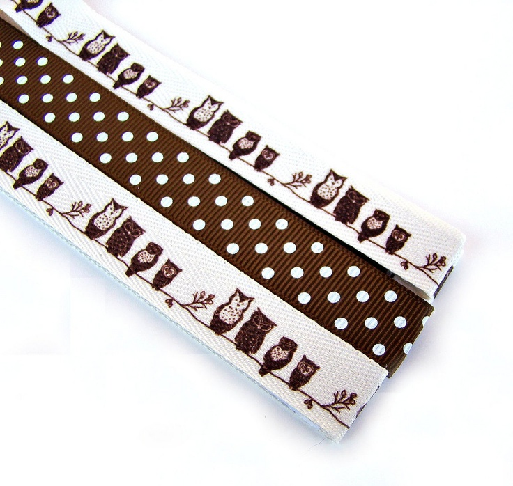 Knitting Pattern Keeper : Pattern Magnet - Pattern Keeper Magnet Bookmark - Knitting ...