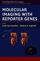 Another PDF Book to add to your collection  Molecular Imaging with Reporter Genes - http://www.buypdfbooks.com/shop/uncategorized/molecular-imaging-with-reporter-genes-2/