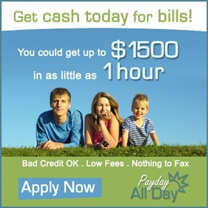 Get cash without faxing documents! http://www.emergencypersonalloans.net/personal-loans-no-credit-check.html