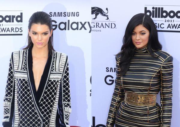 Quiet Duggar Sister Jana Speaks, Caitlyn Jenner In Danger And More Celebrity News!