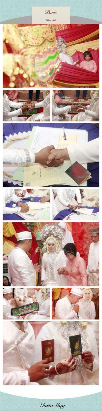 Akad nikah 18 des 2015