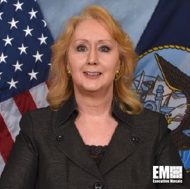 Bowie State alum Thresa Lang serves as director of U.S. Navy cybersecurity division in the Office of the Deputy Chief of Naval Operations for Information Dominance.    She concurrently serves as director of the Space and Naval Warfare Systems Command's Washington operations and leads all programmatic, strategic planning and cyber requirement development and implementation activities of SPAWAR within the National Capital Region