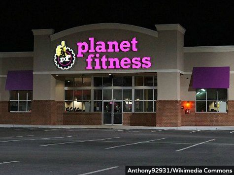 The 25+ best Planet fitness gym membership ideas on Pinterest - membership card template word