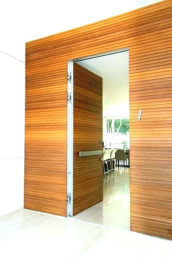 Secret Door Ideas Hidden Locks Mechanism Photo Hinges Soss Secre