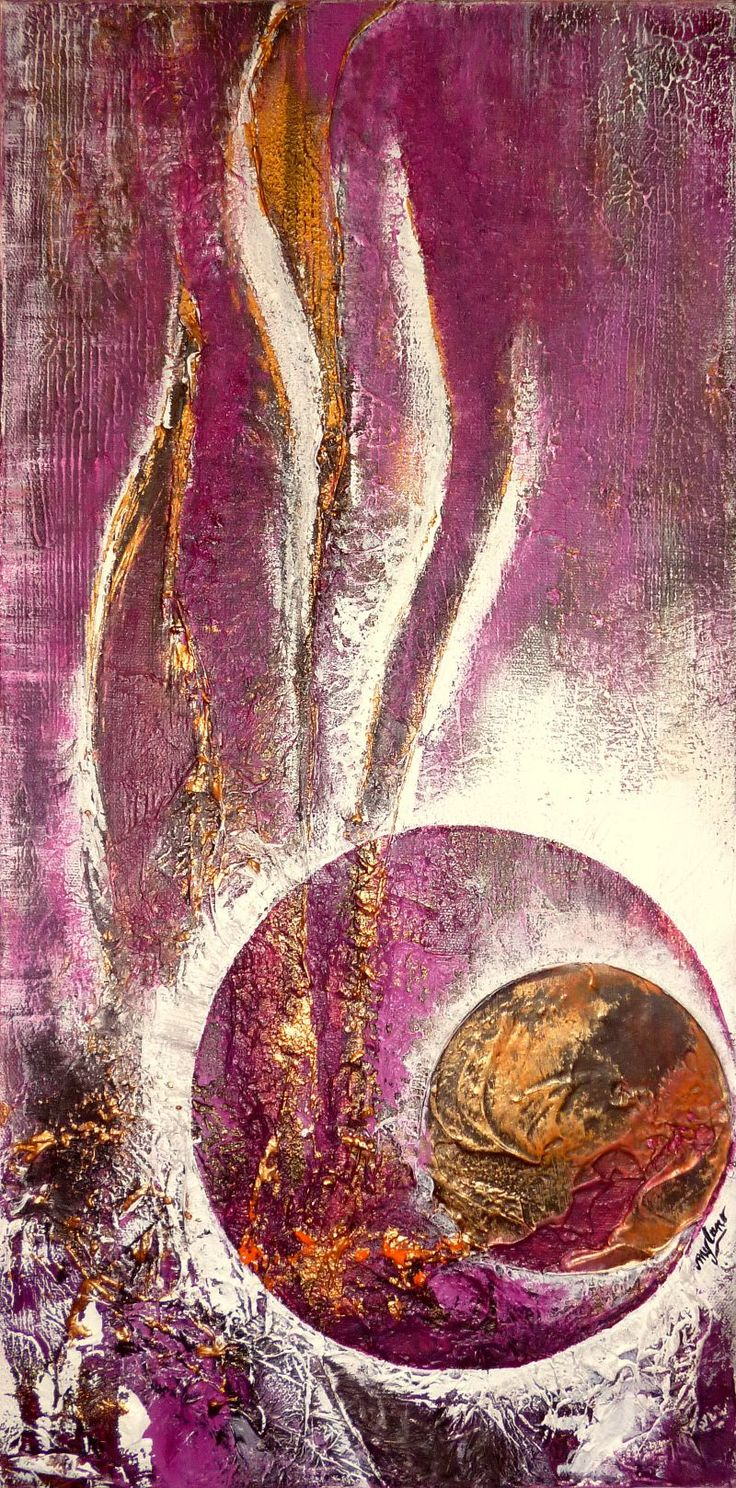 Mylano-Émotions d'intérieur - Peinture sculpture vitrail : Créations contemporaines originales et uniques