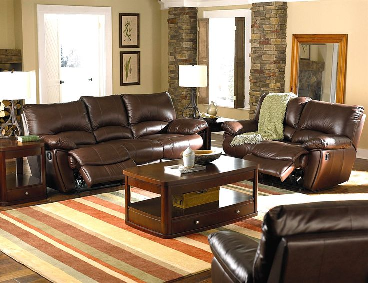 beige leather living room sets - 25+ Best Ideas About Leather Living Room Set On Pinterest