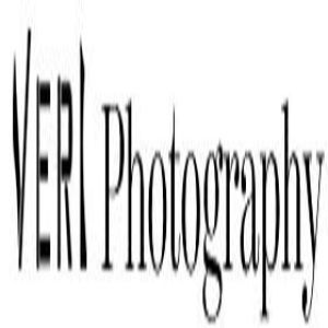 Veri Photography is a multi-award winning wedding photgraphy company located in Melbourne. Talk to Veri on 0412601921 today for your Wedding Photographer needs.. #Photography #WeddingPhotography