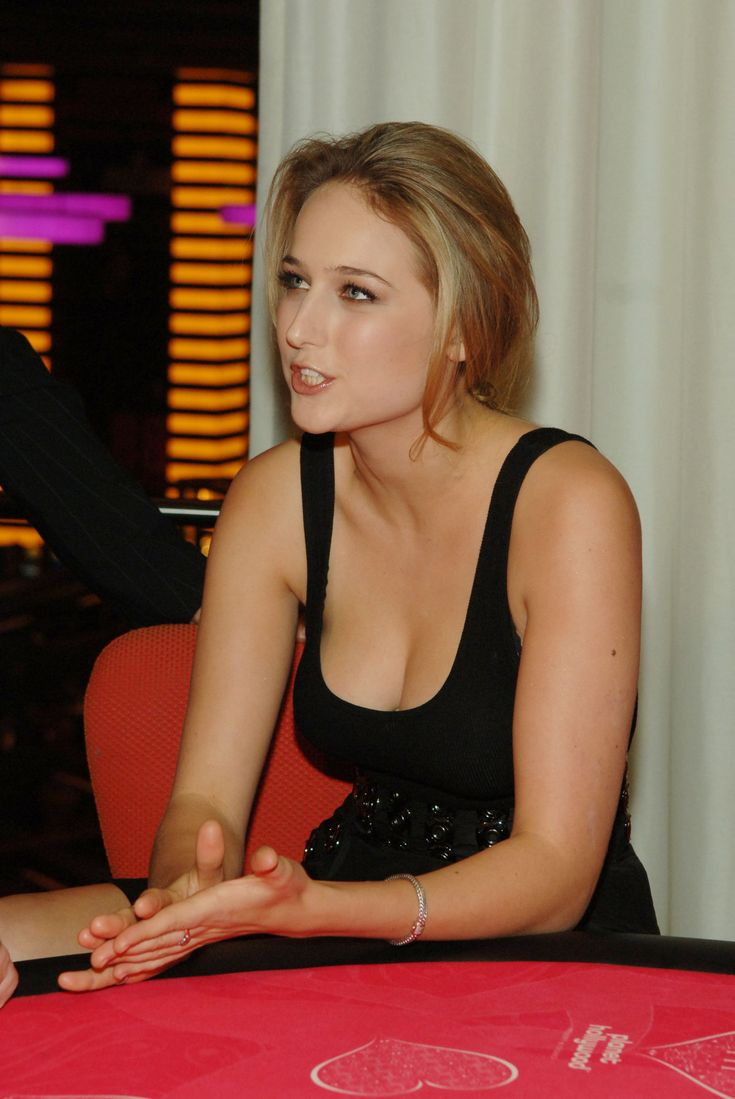 Sunny mabrey quotes quotations and aphorisms from openquotes quotes - Leelee Sobieski