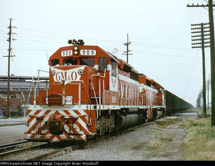 Pin by gene michael on gmo in 2020 model train scenery