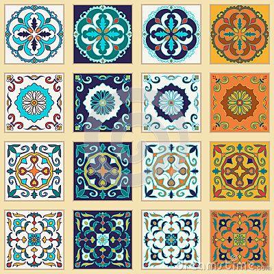 best 25 portuguese tiles ideas on pinterest pt portugal